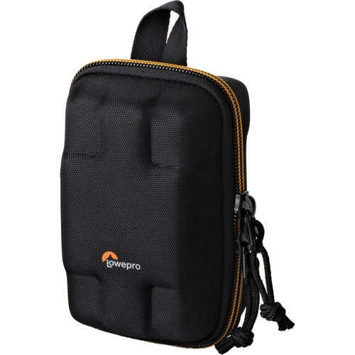 Lowepro DashPoint AVC 60 II Case (Black)