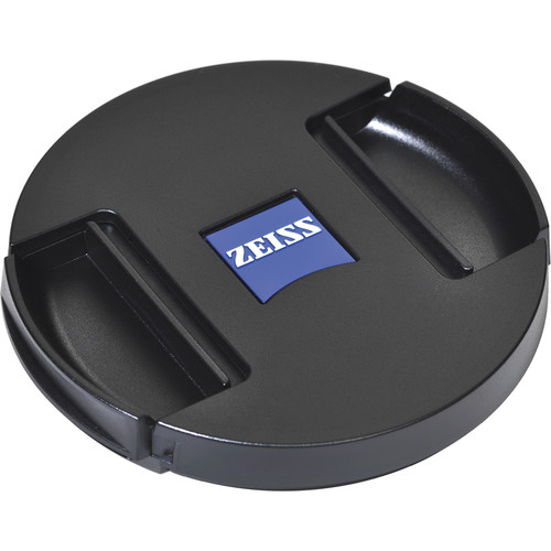 ZEISS 72mm Front Lens Cap for 85mm Milvus Lens