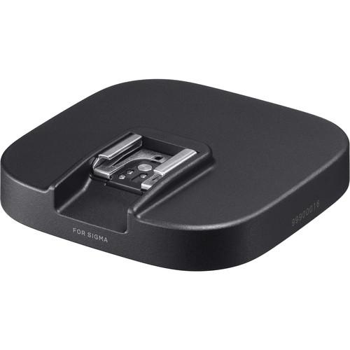 Sigma FD-11 Flash USB Dock (Canon)