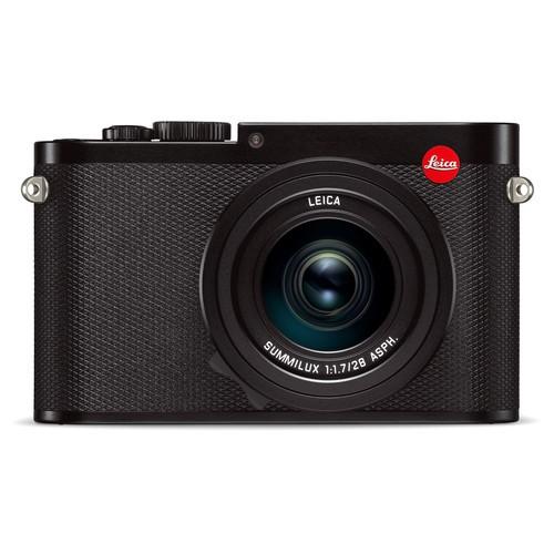 Leica Q Typ116 (Black) 19000