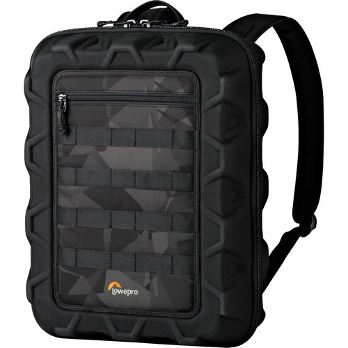 (SPECIAL DEAL) Lowepro DroneGuard CS 400
