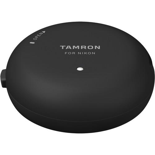 Tamron TAP-in Console (Nikon)