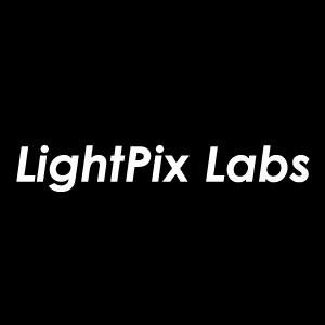 LightPix Labs