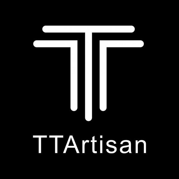 TT Artisan