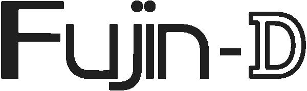 Fujin-D