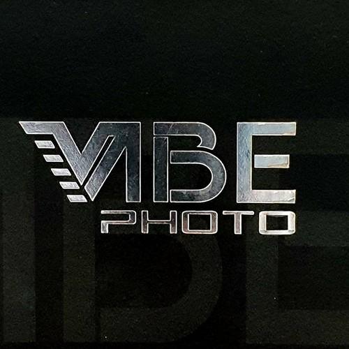 VIBE Photo