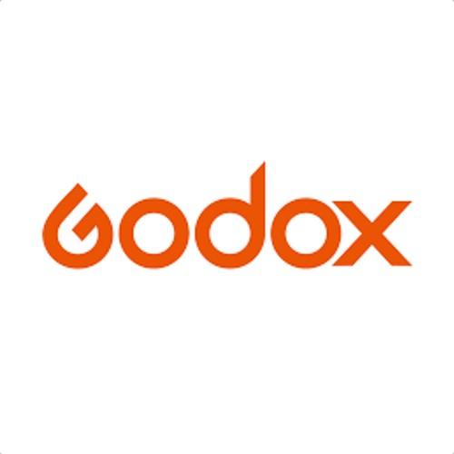 GODOX