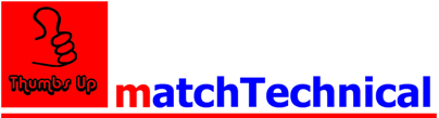 Match Technical