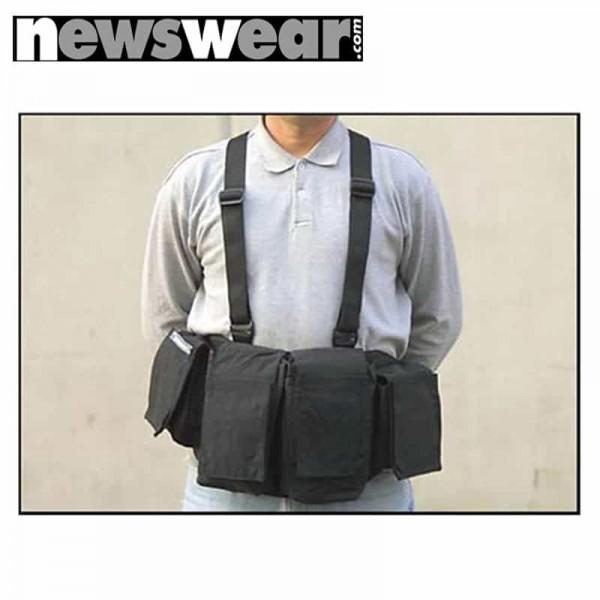 Newswear
