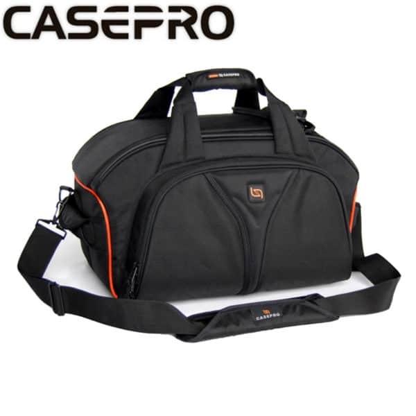 Casepro