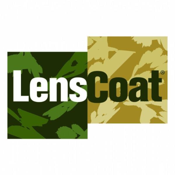LensCoast