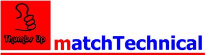 MatchTechnical