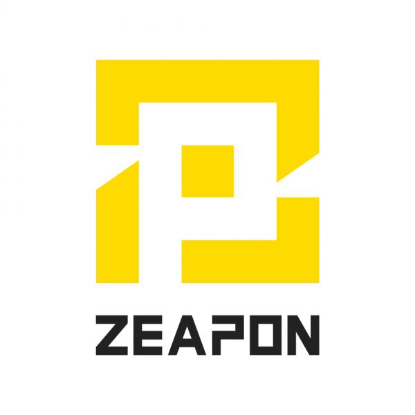 Zeapon