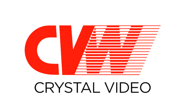 CVW Crystal Video