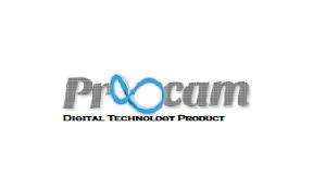 Proocam