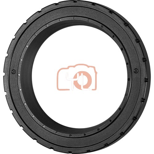 Godox MF-AR Mounting Ring for MF12 Marco Flash