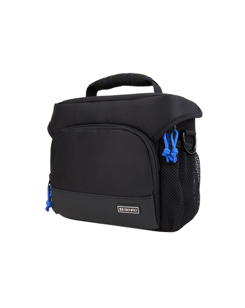 Benro Gamma II 40 Shoulder Bag