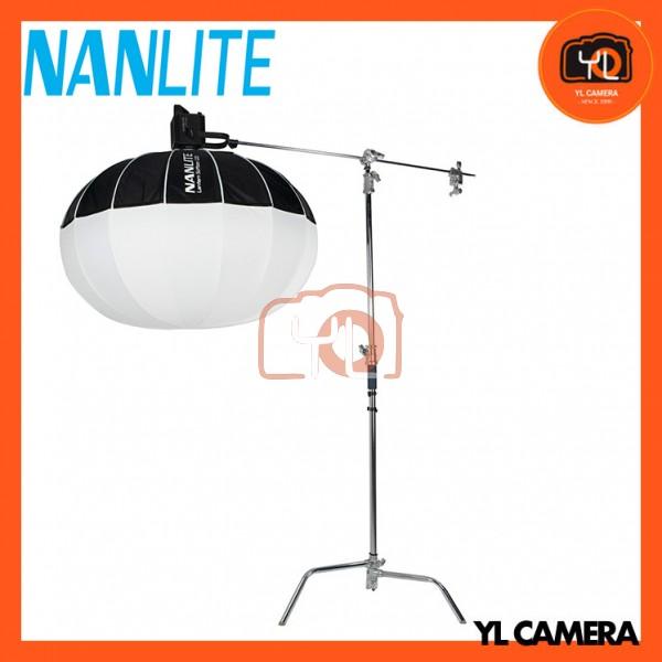 Nanlite LT-120 Lantern Softbox