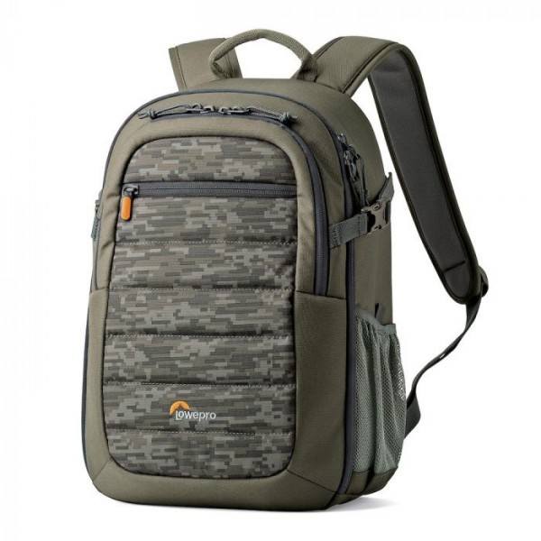 Lowepro Tahoe BP150 Backpack (Mica)