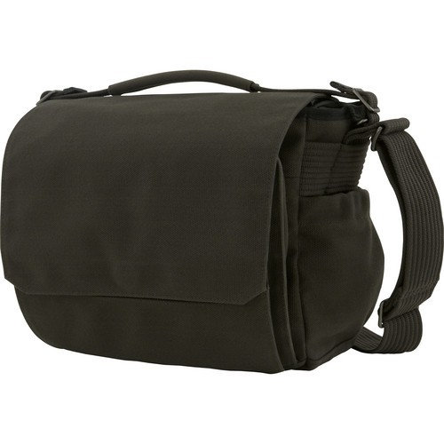 (SPECIAL DEAL) Lowepro Pro Messenger Bag 160 AW (Slate Gray)