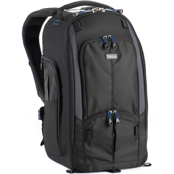 Think Tank Photo StreetWalker Pro V2.0 Backpack