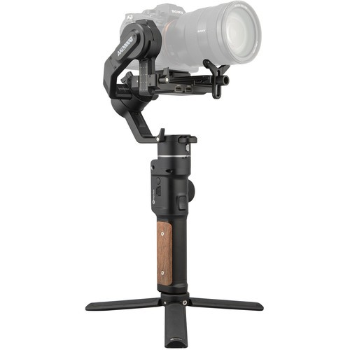 FeiyuTech AK2000 3-Axis Handheld Stabilizer Advanced Kit