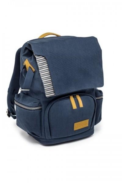 National Geographic NG MC 5320 Mediterranean Small Backpack