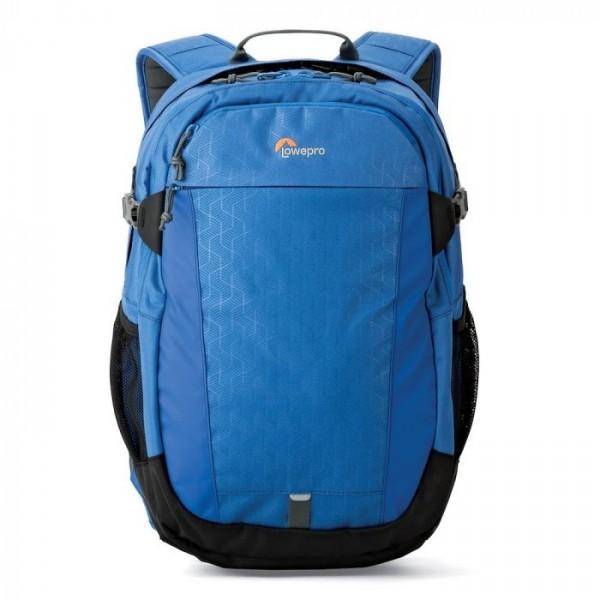 Lowepro RidgeLine BP 250 AW (Blue)