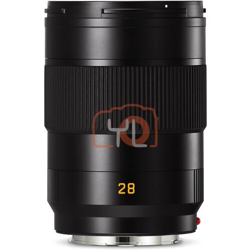 Leica 28mm F2 APO-Summicron-SL ASPH. (11183)