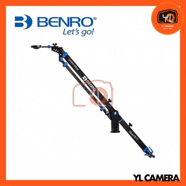 Benro A15J27 MoveUp15 Compact Jib
