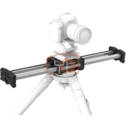 edelkrone SliderPLUS v5 PRO Long