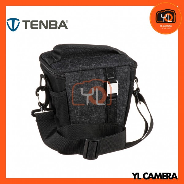 Tenba Skyline 8 Top Load (Black)