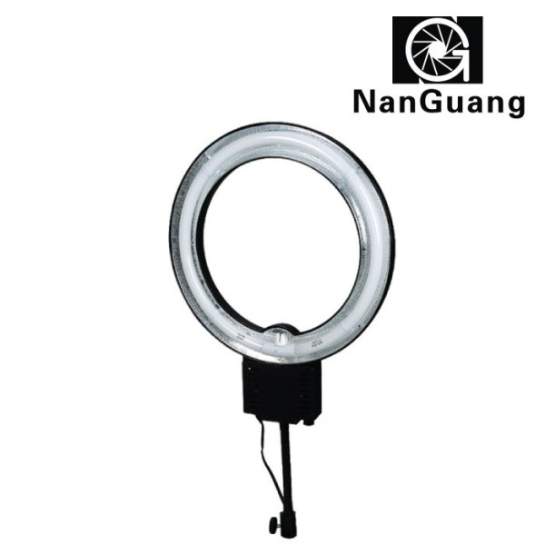 (Promotion) Nanguang NG-65C Camera Photo/Video 19