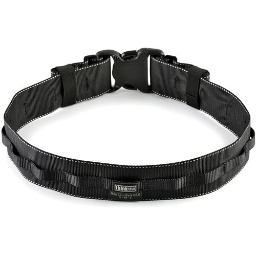 Think Tank Photo Thin Skin Belt V2.0 S-M-L