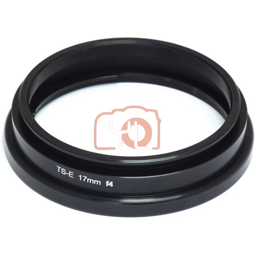 LEE Filters Adapter Ring for Canon 17mm TS-E Lens