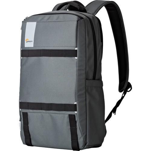 Lowepro Urbex BP 20L Backpack (Dark Gray)