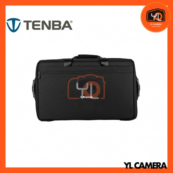 Tenba AC-AT2 Air Case