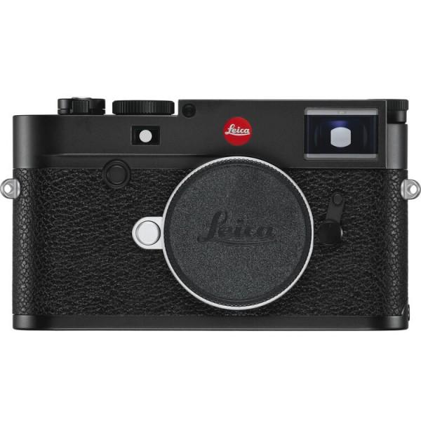 Leica M10-R - Black (20002)