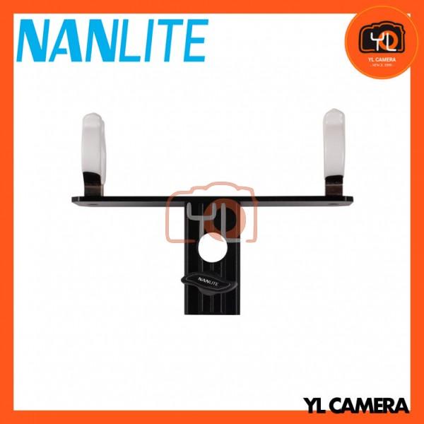 Nanlite HD-T12-1-LA Pavotube Single T12 LED Tube Holder