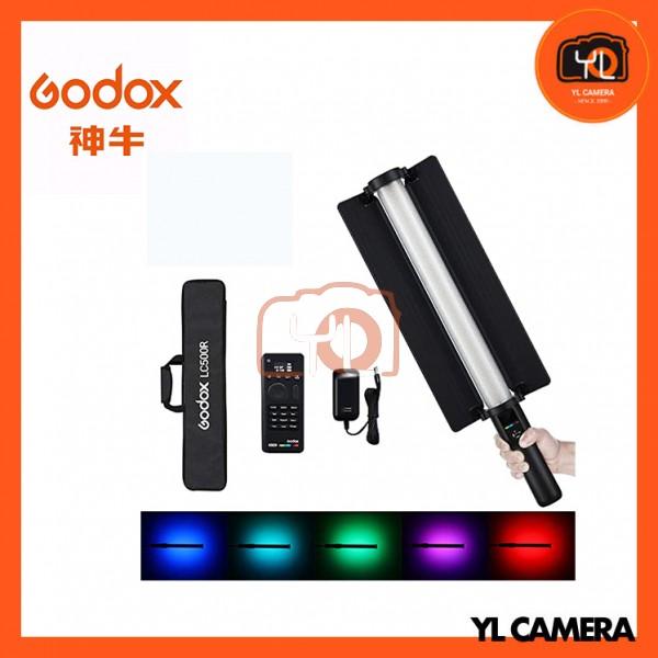 Godox LED RGB Light Stick LC500R