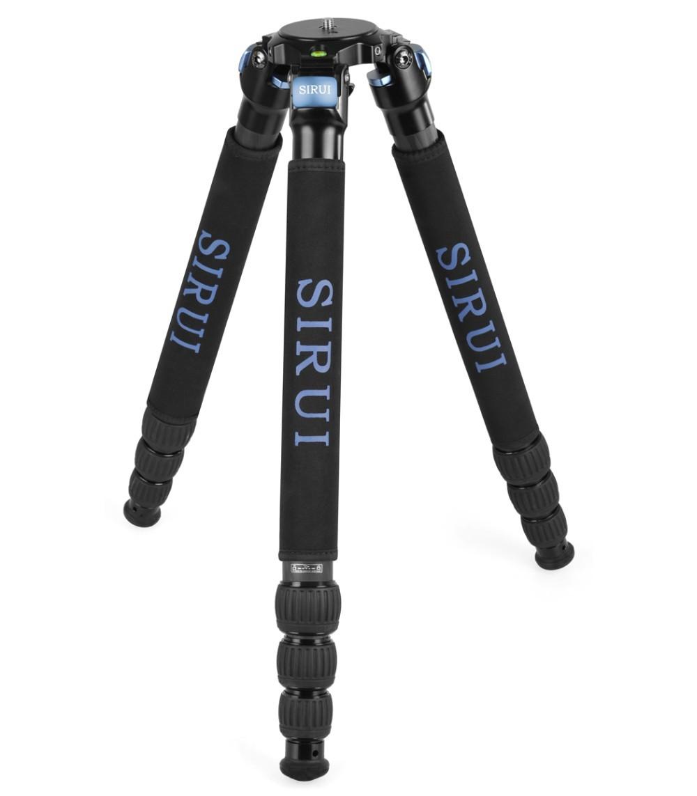 SIRUI R-4214X Professional Carbon Fibre Tripod