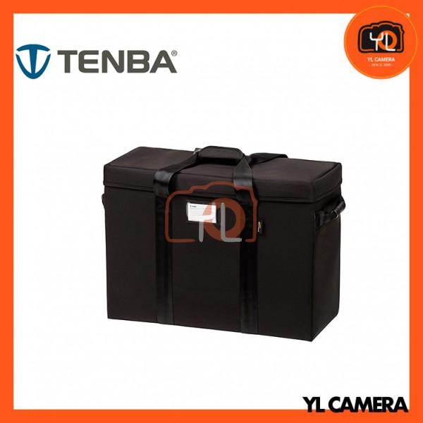 Tenba AC-P7H Air Case