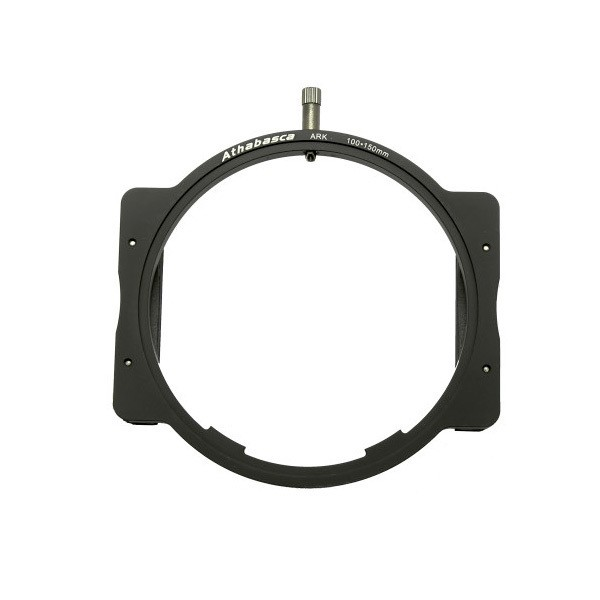 Athabasca ARK ll Square 100 Filter-Holder Only (For 100x150mm)