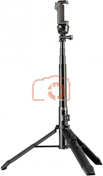 Sirui MS-01K Umbrella Mobile Tripod