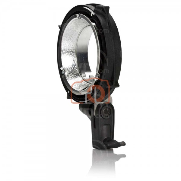 Elinchrom Ranger Quadra Adapter Reflector