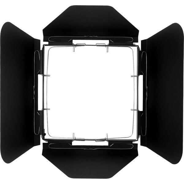 Profoto Barndoor 4 Sided For Zoom Reflector