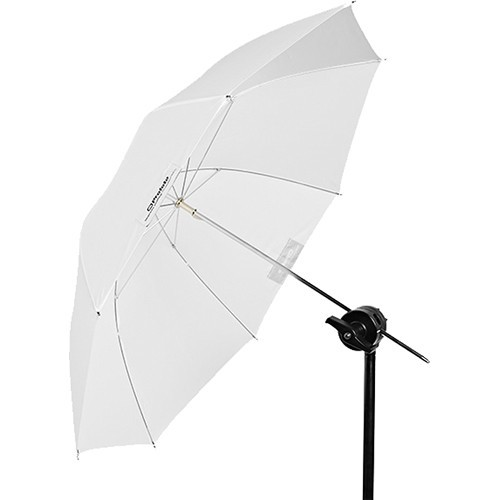 Profoto Umbrella Shallow Translucent Small 85cm