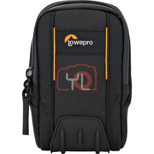 Lowepro Adventura CS 20 Camera Pouch