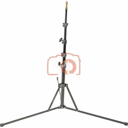 Manfrotto 5001B-1 Nano Light Stand (Black)