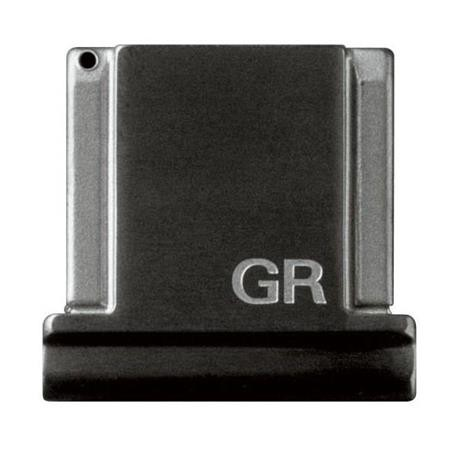 (Pre-Order) Ricoh Hot Shoe Cover for GR-III